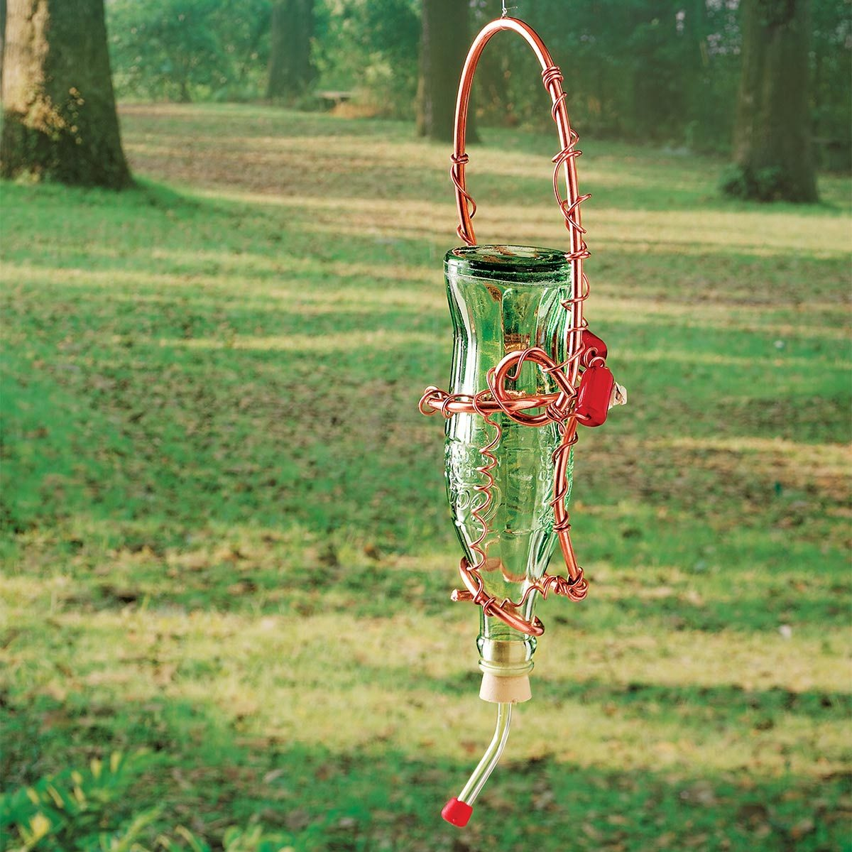BB1444477D48-homemade-hummingbird-feeder