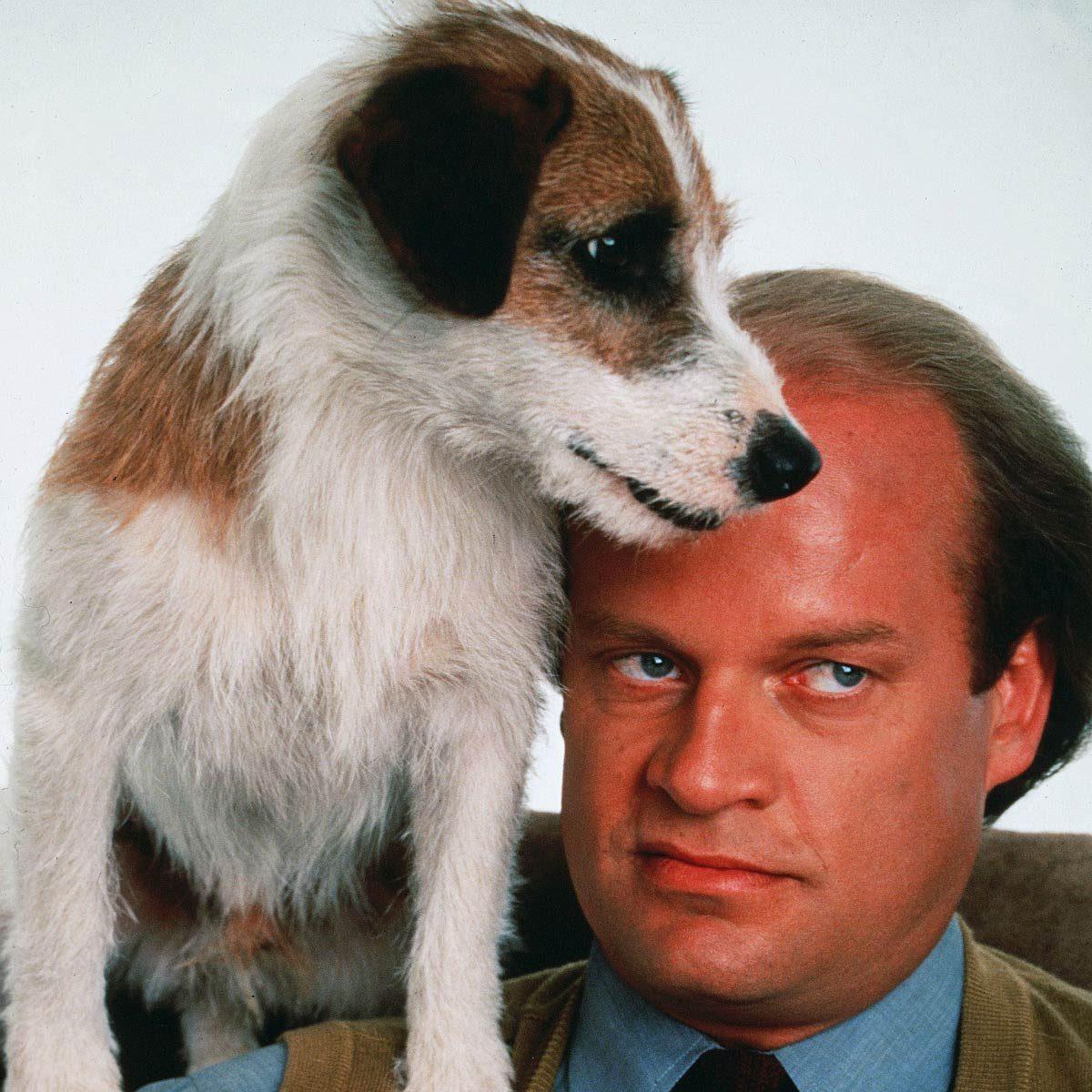 Eddie-Fraser-Dog