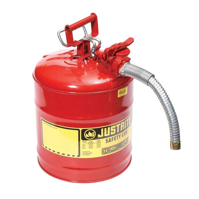 FH11MAR_516_54_003-1200 gas