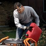 10 Tips for Using a Generator Safely