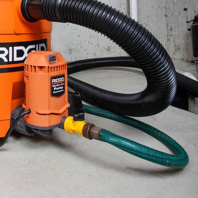 FH19MAY_594_18_M02-1200 vacuum pump
