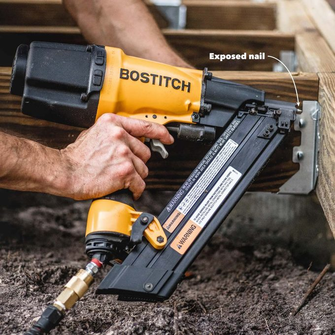 FH19MAY_594_18_TS_001-1200 framing nailer