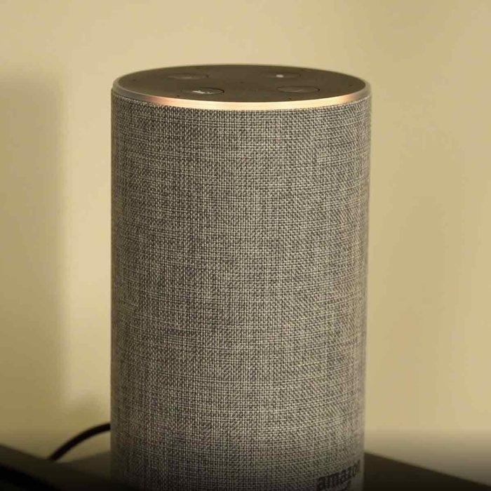 How-to-Set-Up-Amazon-Alexa