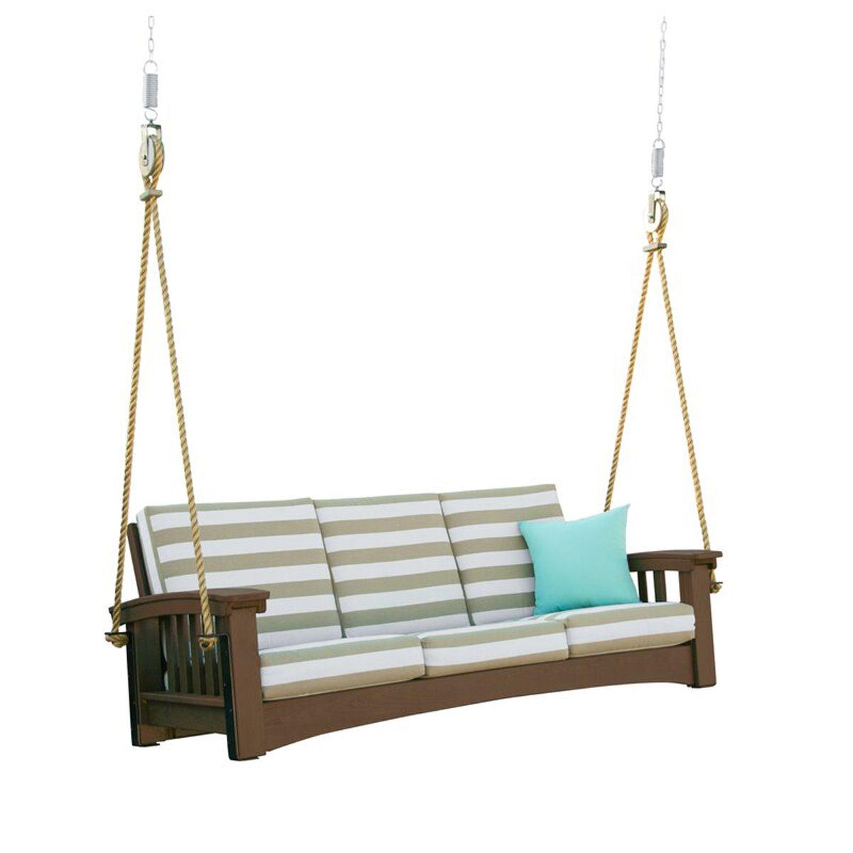 sofa porch swings