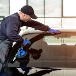 Automotive Accessories, Tips and Tools You Need to Know About