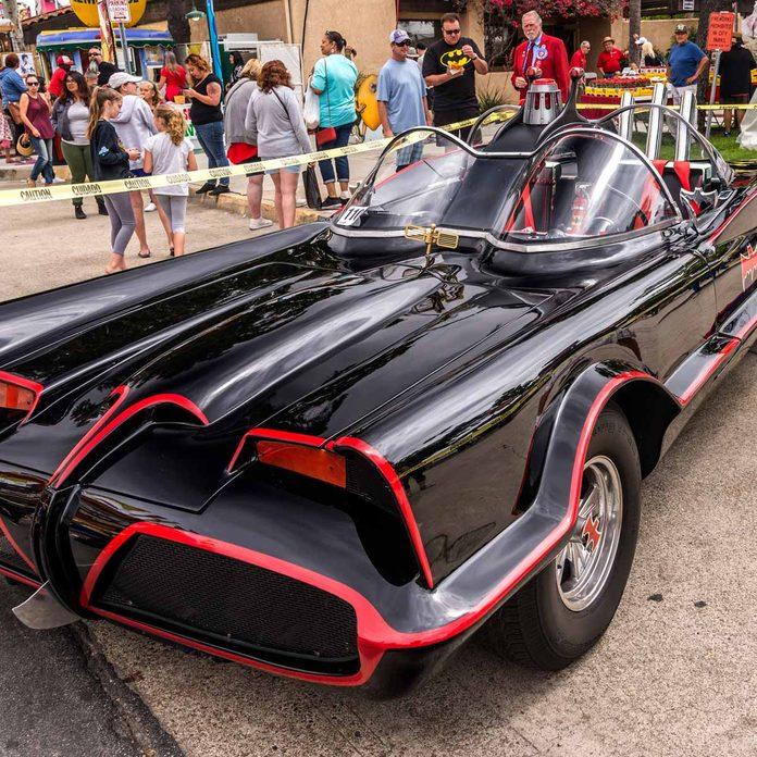 Batmobile-1955-Lincoln-Futura