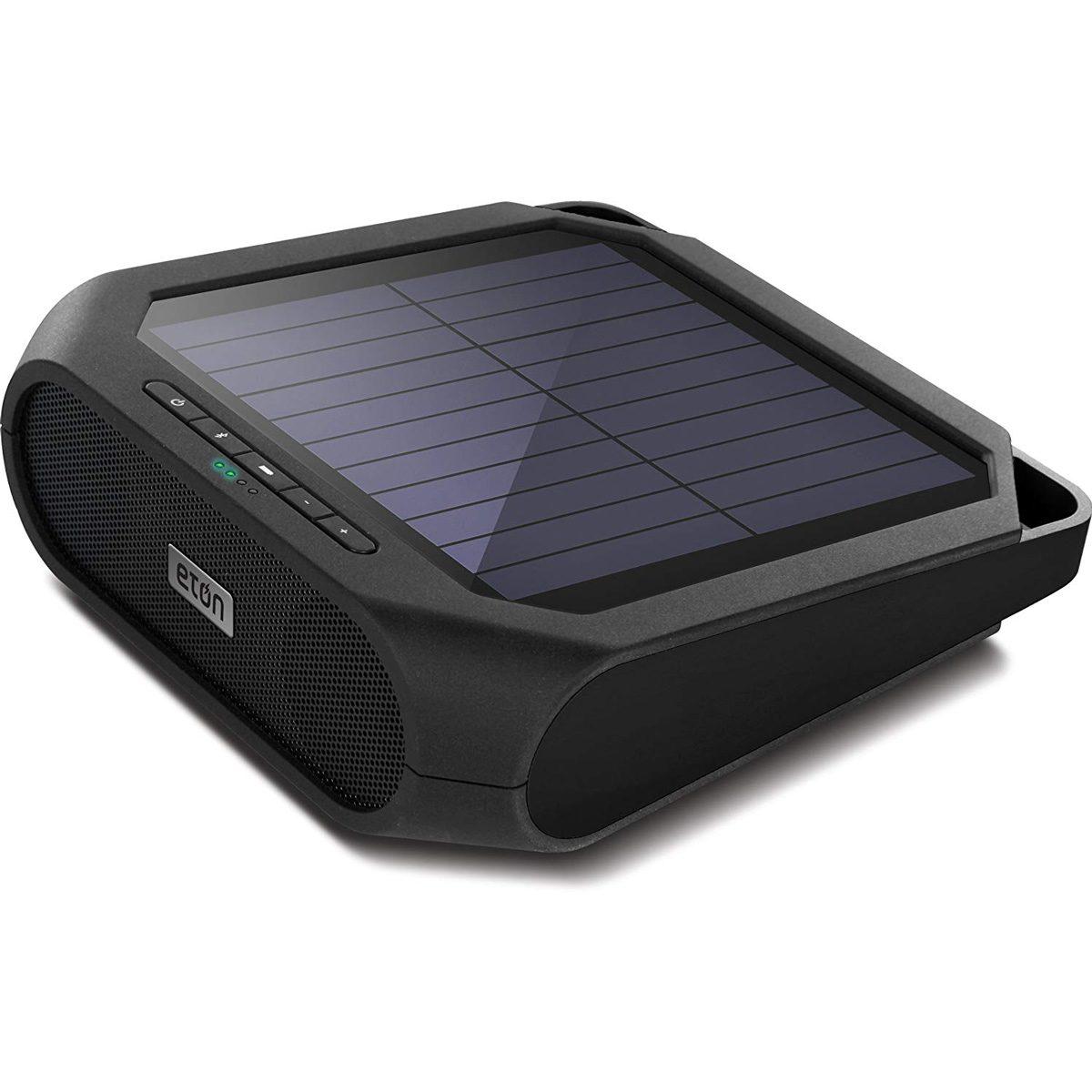 Eton-Rugged-Rukus-solar-powered-Bluetooth-ready-smartphone-charging-speaker