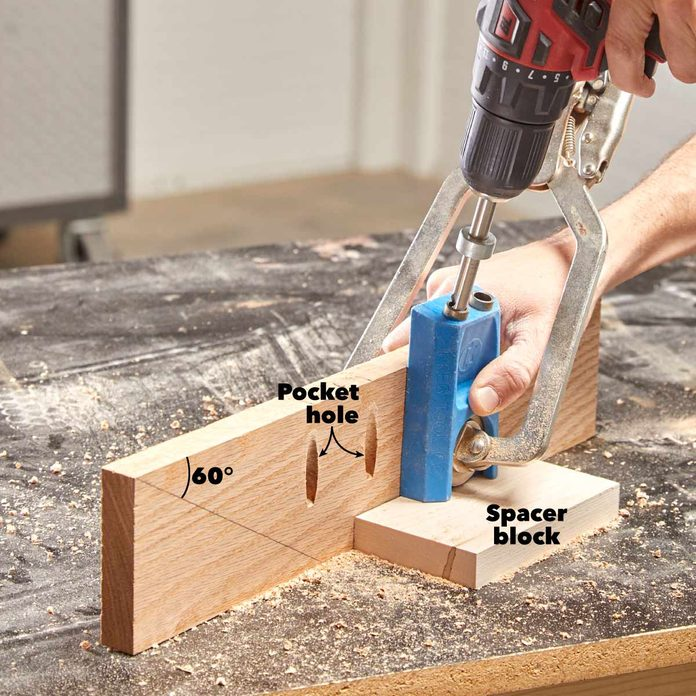 dartboard drill the dart holes