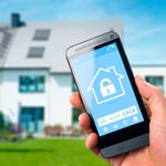 How to Find the Best Smart Locks for Your Home