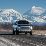 4×4 Smarts: Safe Driving Tips for How to Use 4-Wheel-Drive