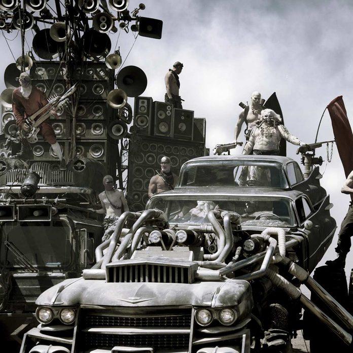 Gigahorse-Mad-Max-Fury-Road