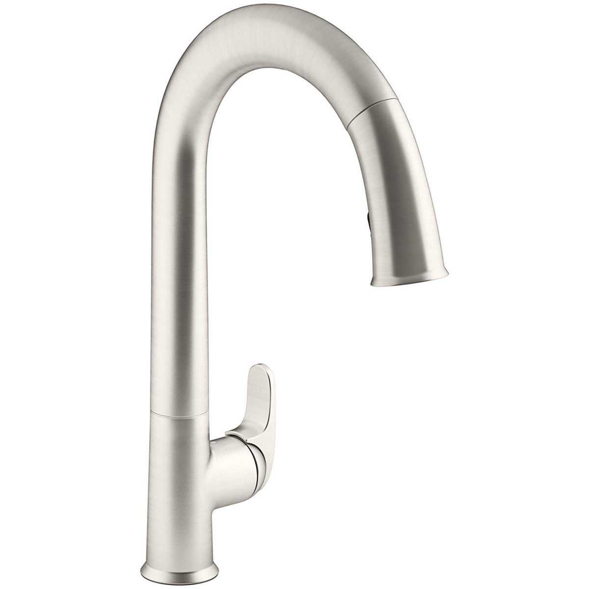KOHLER-K-72218-VS-Sensate-Touchless-Kitchen-Faucet