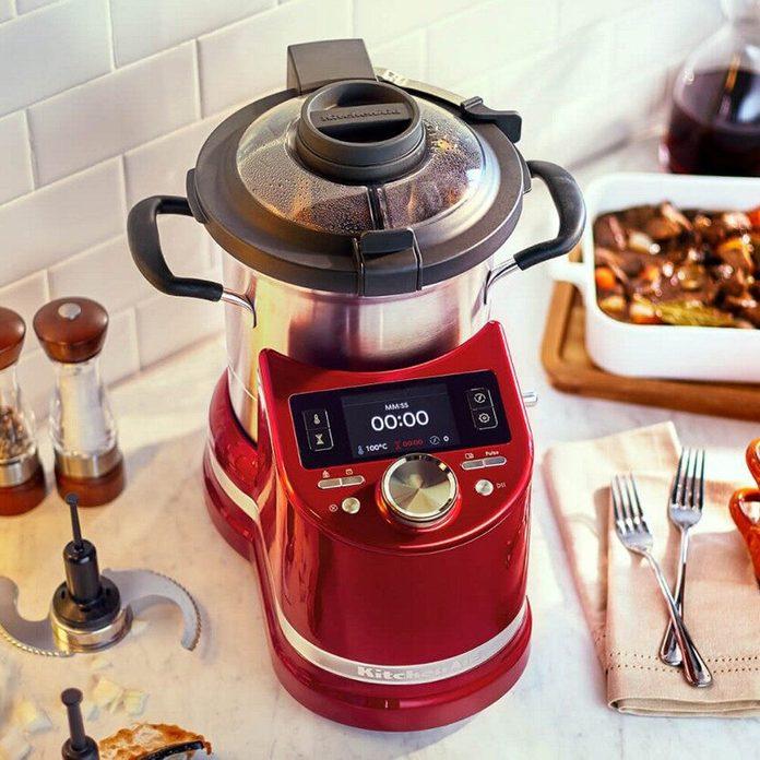 KitchenAid-Cook-Processor-Connect