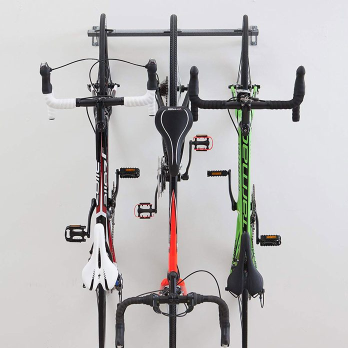 Monkey-Bars-Bike-Storage-Rack