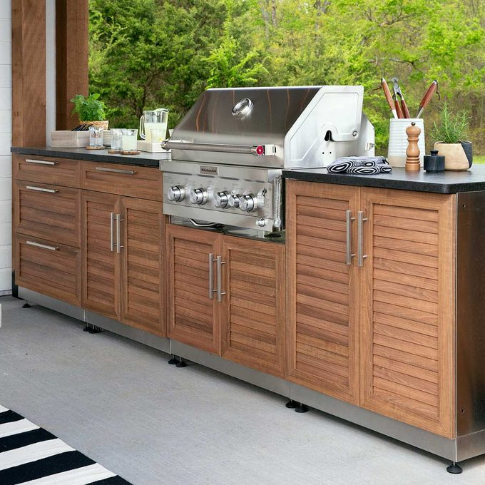 Outdoor-Kitchen-Cabinets