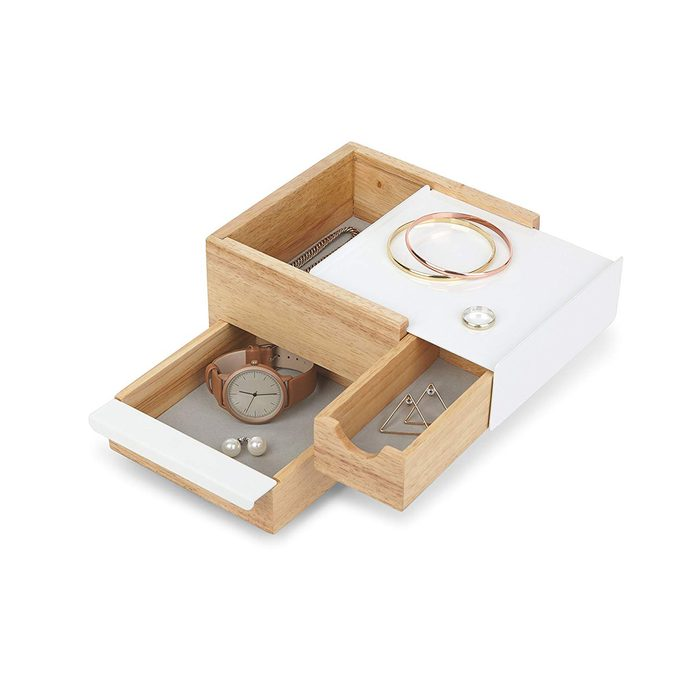 Umbra-Mini-Stowit-Jewelry-Box