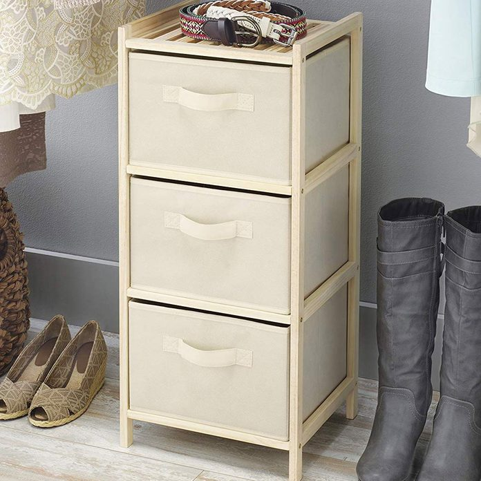 Whitmor-3-Drawer-Wood-Chest