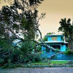 How to Stay Safe During Hurricane Season