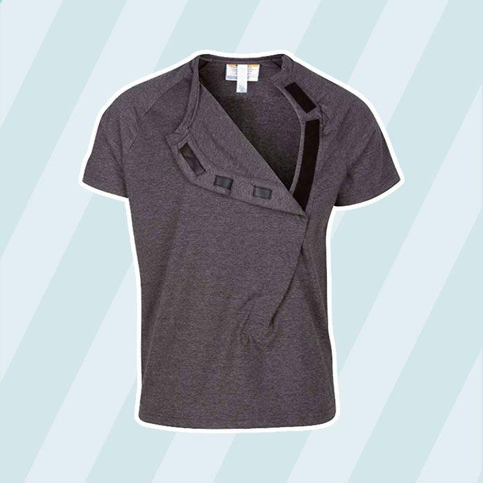 DadWare Bondaroo Shirt