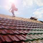Three Things to Know About Energy Efficient Roofing