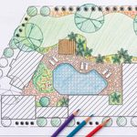 DIY Landscape Design: How to Get Started