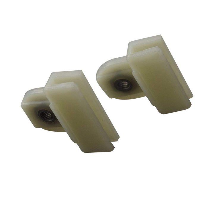 window-regulator-clip