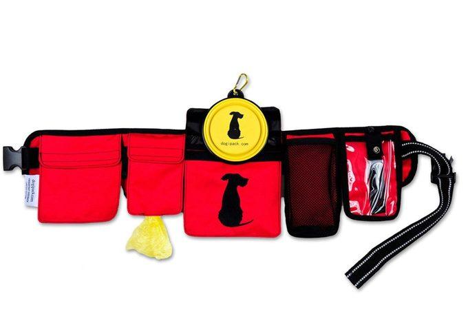 pet tool belt