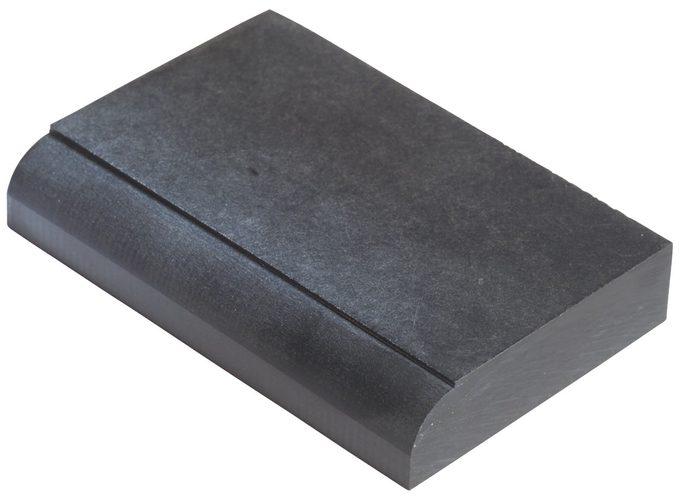 countertops richlite