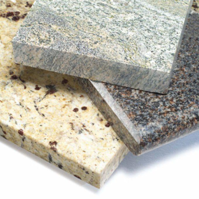 countertops granite