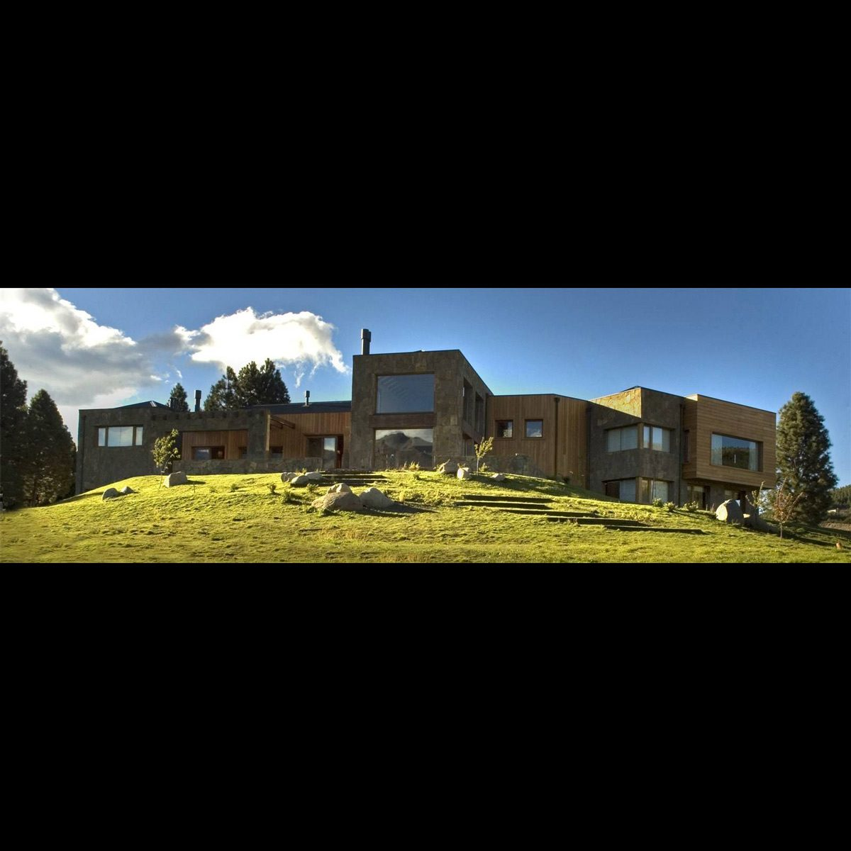 Nicklaus-in-the-Heart-of-Patagonia