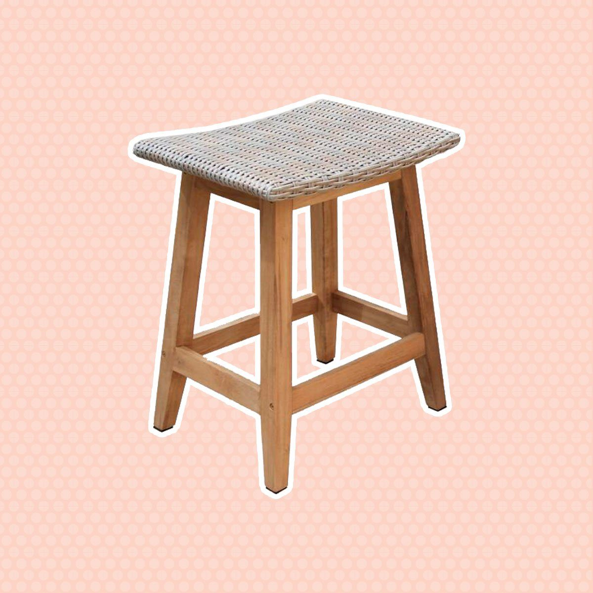 Outdoor Counter Height Stools