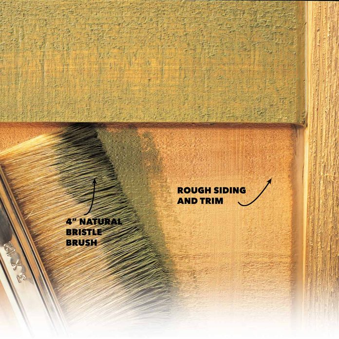 Painting-rough-siding-and-trim