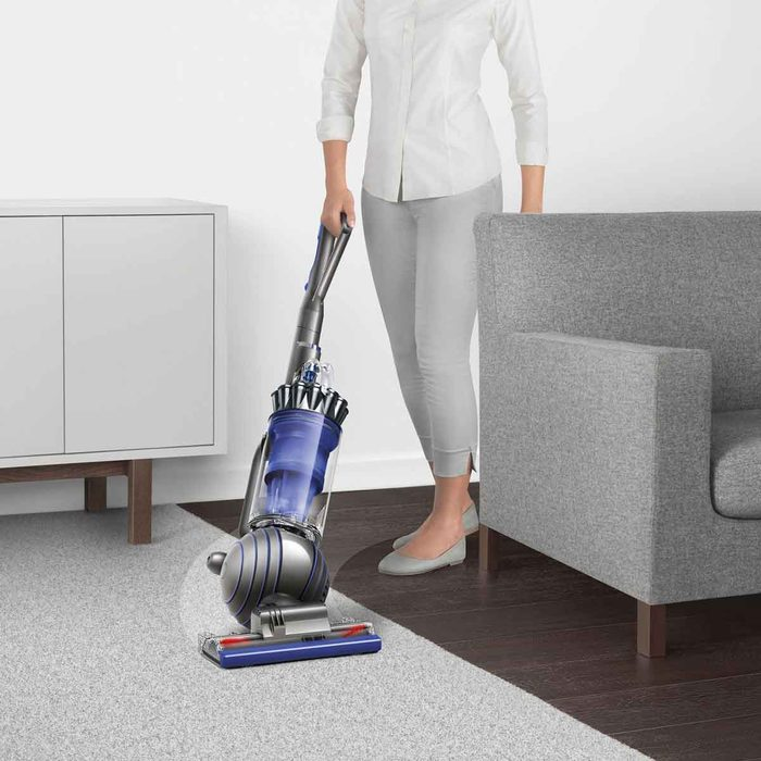Dyson Ball 2 Animal Total Clean Vacuum