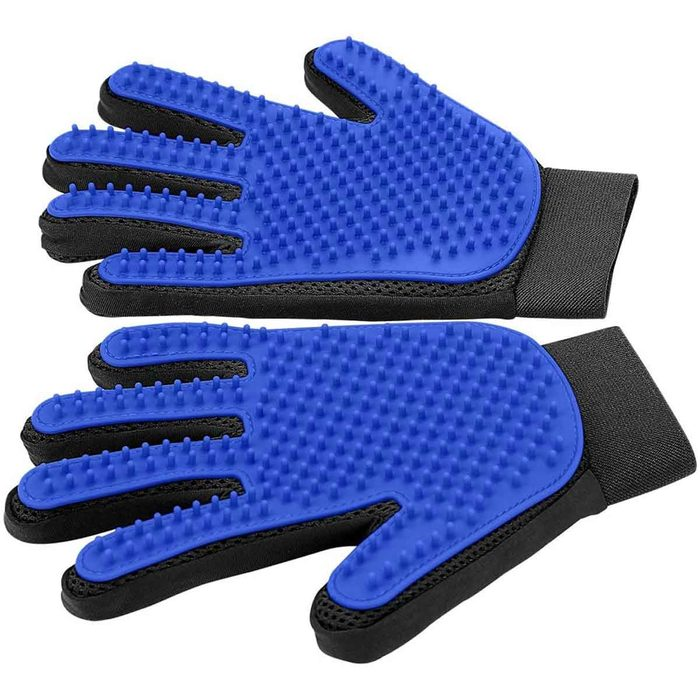 Pet Hair Gloves