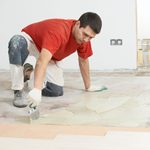 5 Highest-Paying States for Flooring Contractors