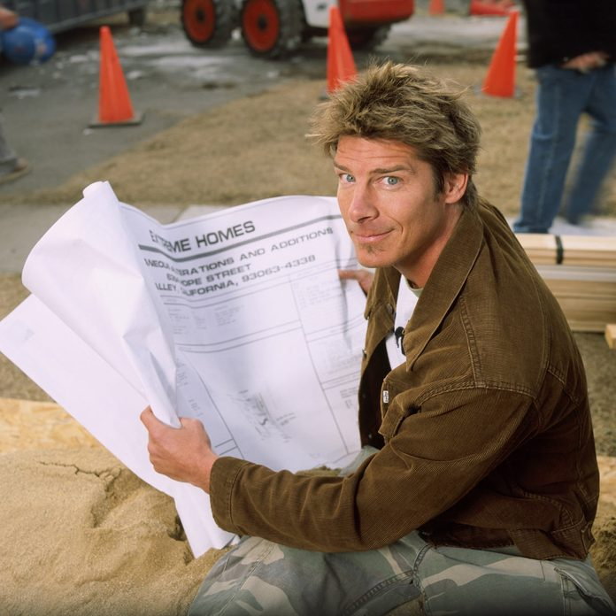 Extreme-Makeover-Home-Edition-Ty-Pennington