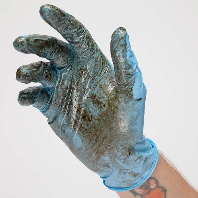 stuff we love liberty industrial gloves