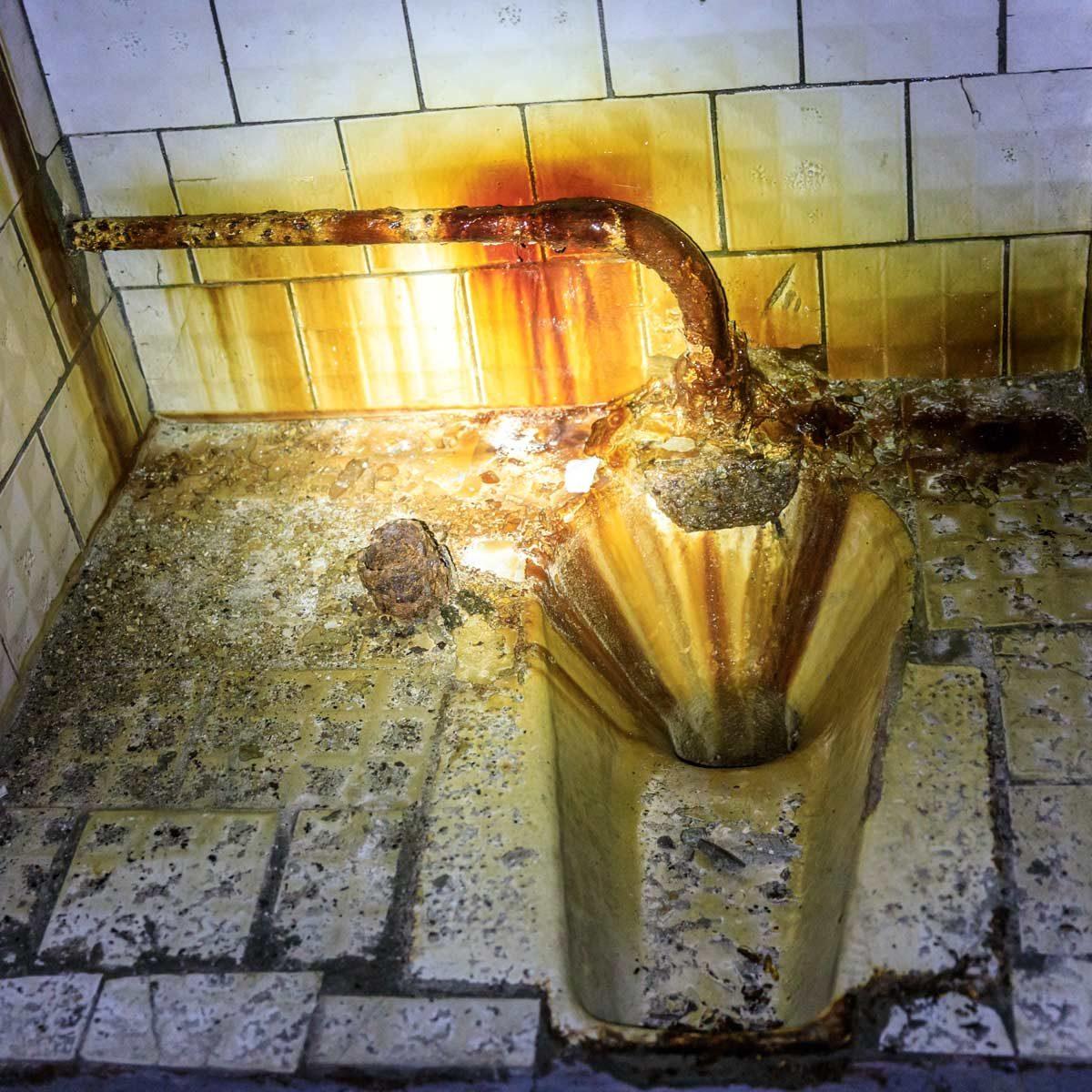 Pripyat-Chernobyl-toilet-area