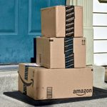 17 Amazon Prime Benefits You Might Not Know About