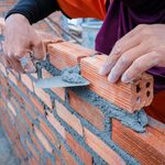5 Highest-Paying States for Masonry Contractors