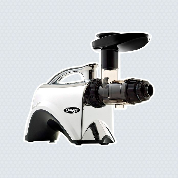Omega NC900HDC