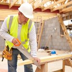 5 Highest-Paying States for Carpenters