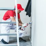Highest-Paying States for Drywall Contractors