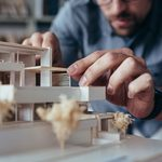 5 Highest-Paying States for Architects