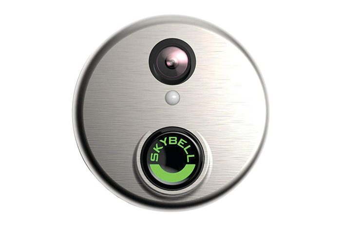 03_SkyBell-HD