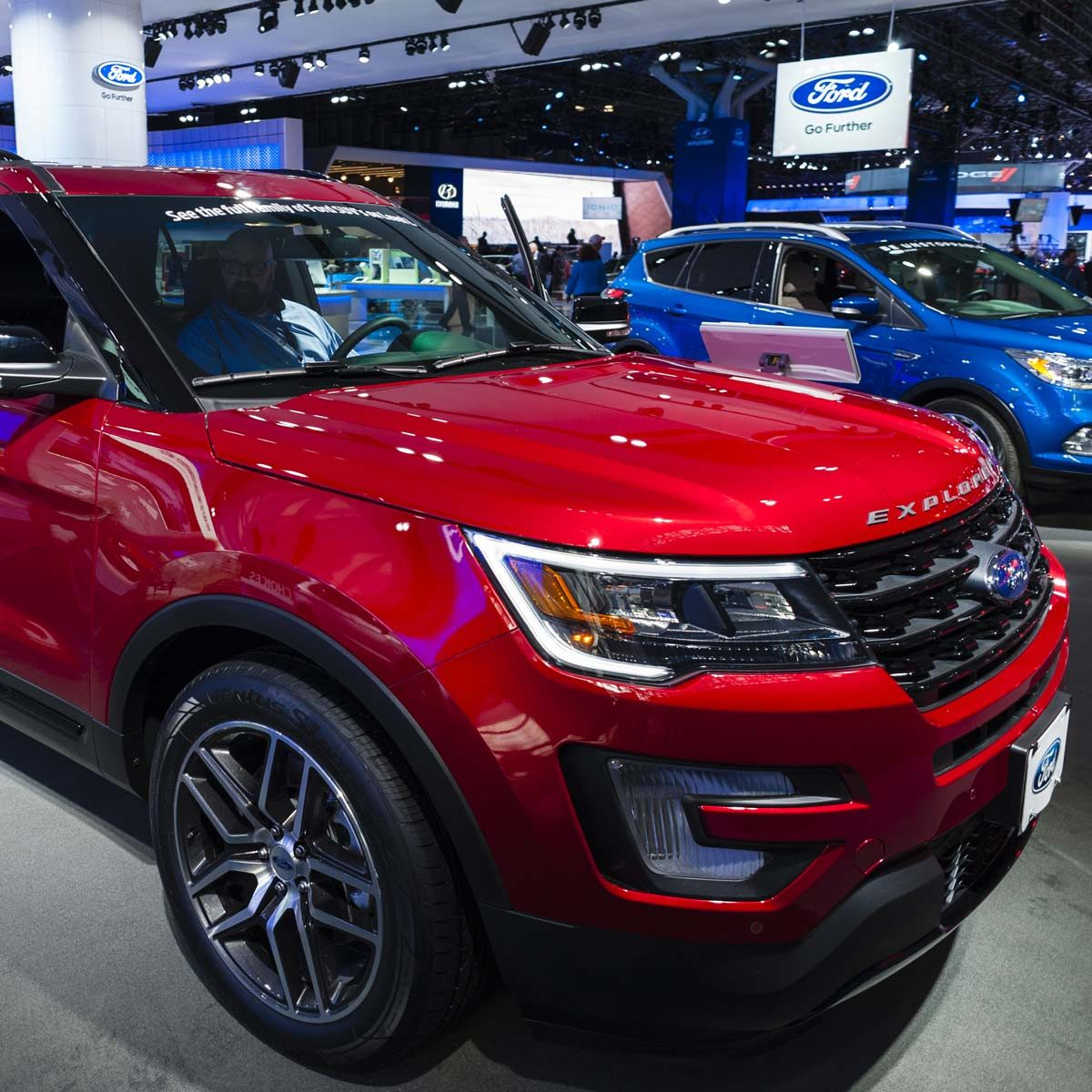 2016-Red-Ford-Explorer