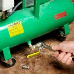 Pro's Guide to Air Compressor Upgrades and Attachments