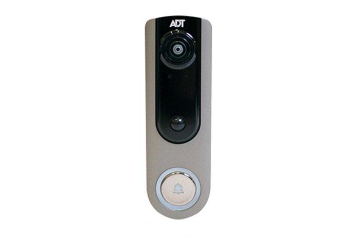 ADT-Doorbell-Camera-