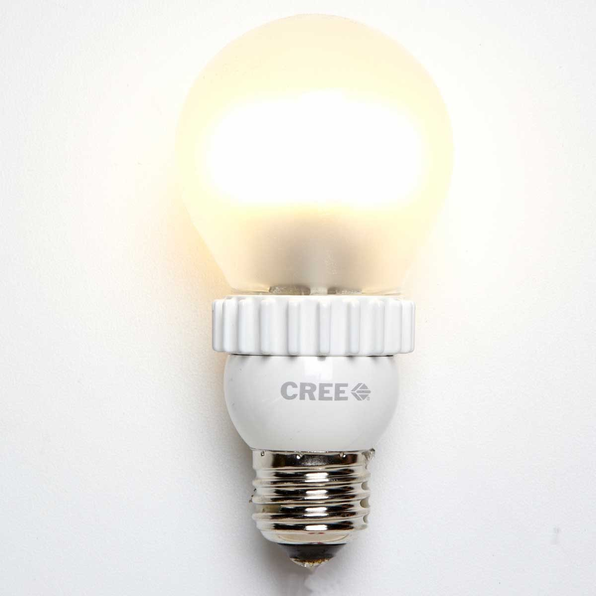 stuff we love cree LED bulb