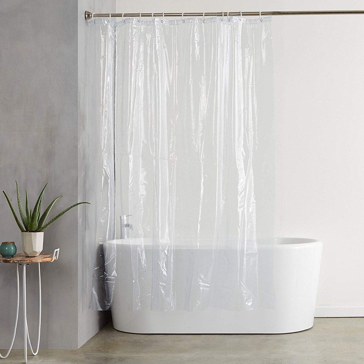 Plastic-Shower-Curtain-Liner